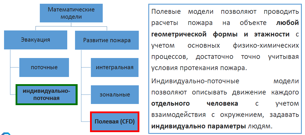 https://morozofkk.ru/uploads/posts/2020-01/1578755968_1578755915398.png